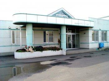老人保健施設 サニーヒル
